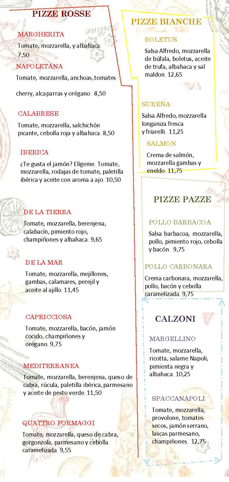 FLYER TUPIZZA_5